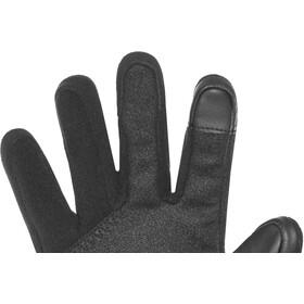 Outdoor Research Gripper Sensor Guanti Uomo, black